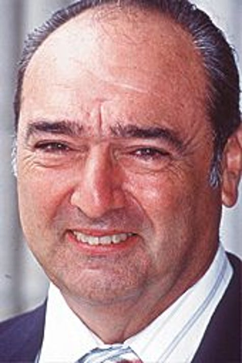Bob Minsky