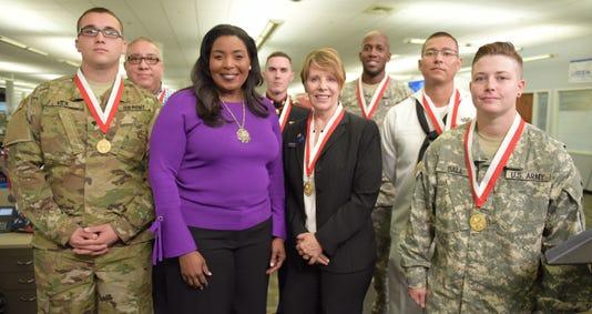 1114 Ynsl Comcast Barbara Carol Military Personnel