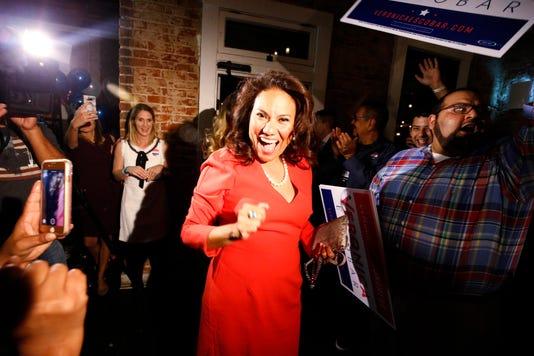 18 Veronica Escobar Congress