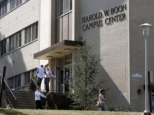 Nyack College announces plans to close Rockland campus