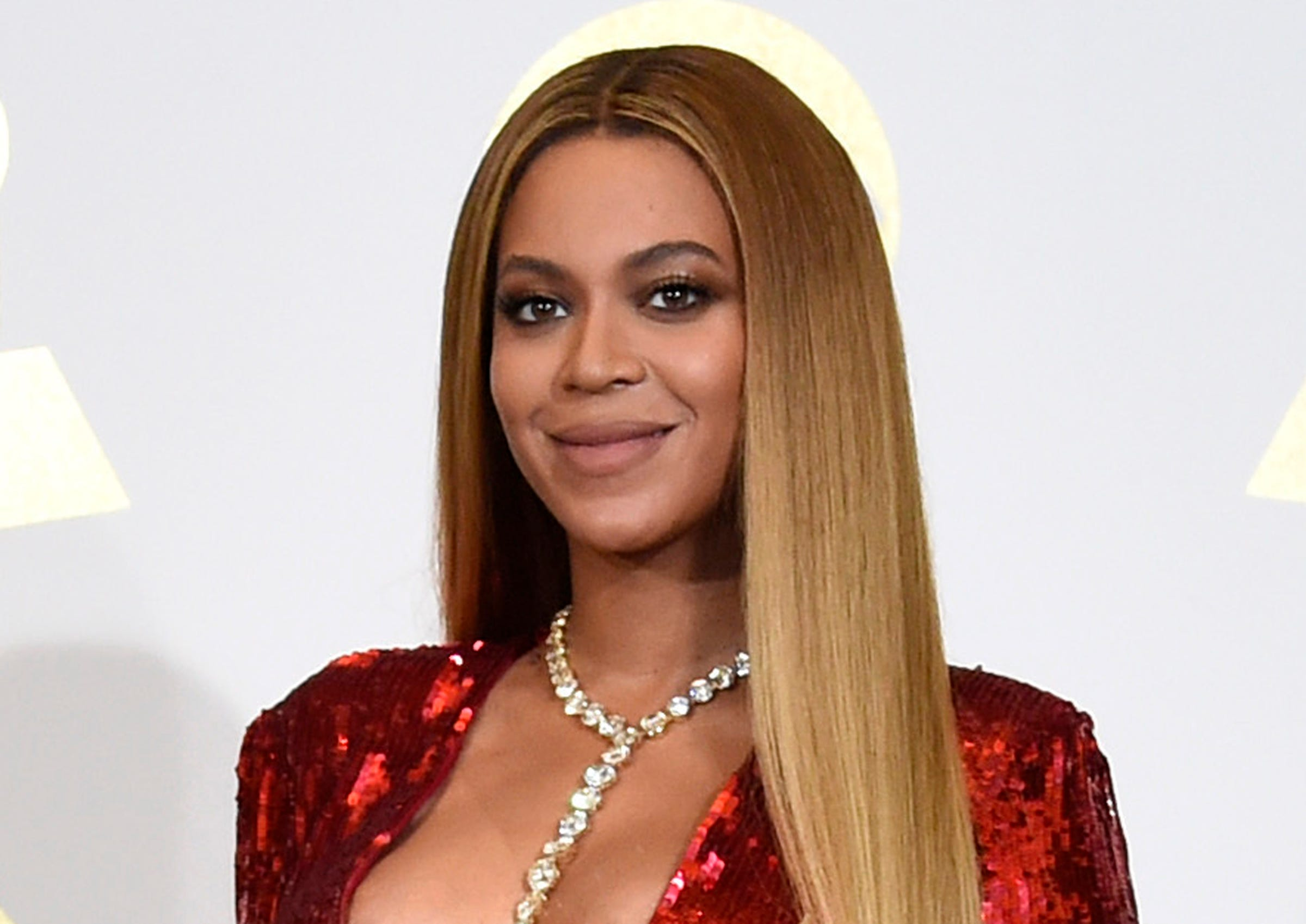 Beyonce endorses Beto O'Rourke to 119 million Instagram followers: 'Every vote counts'