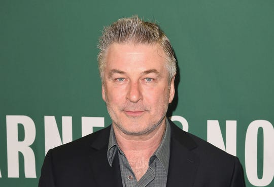 Alec Baldwin remembers late father on anniversary of his death: 'I miss you, Dad'