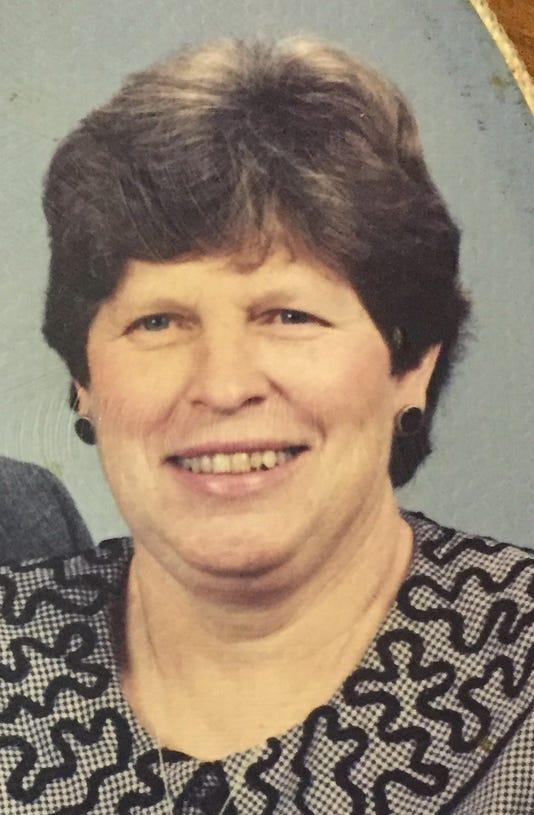 Linette Watkins2