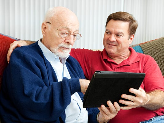 There are ways to plan effectively for your loved one's memory care. And if you know what to expect, you can develop a better care strategy.