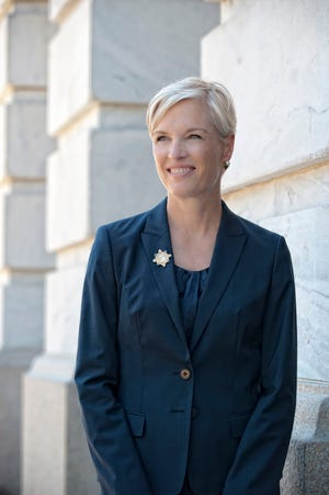 Cecile Richards is a national leader for women's rights and social and economic justice. Richards is the featured speaker of the second Anita Ashok Datar Lecture on Women's Global Health.