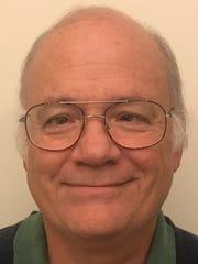 Steven T. Corneliussen