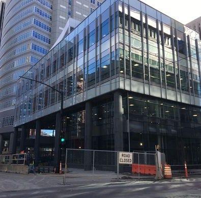 EMC Insurance will go private in $356 million deal