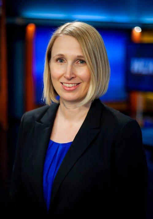 Allison Smith1