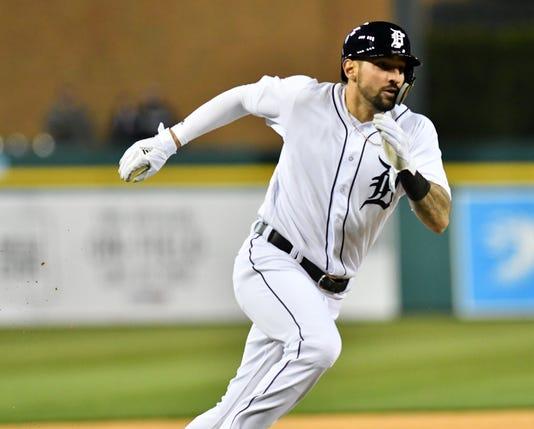 2018 0413 Rb Tigers Yankees693