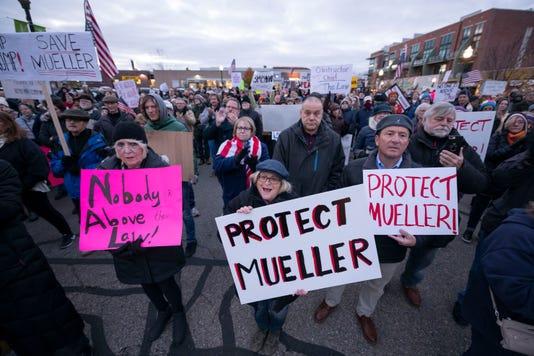 2018 1108 Dg Mueller0188