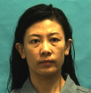 One woman convicted, seven await sentencing in 2017 SWFL massage parlor sex case