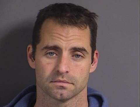 VINTON, TANNER JOE, 33 / UNLAWFUL POSSESSION OF PRESCRIPTION DRUG (SRMS) / UNLAWFUL POSSESSION OF PRESCRIPTION DRUG (SRMS) / OPERATING WHILE UNDER THE INFLUENCE 2ND OFFENSE