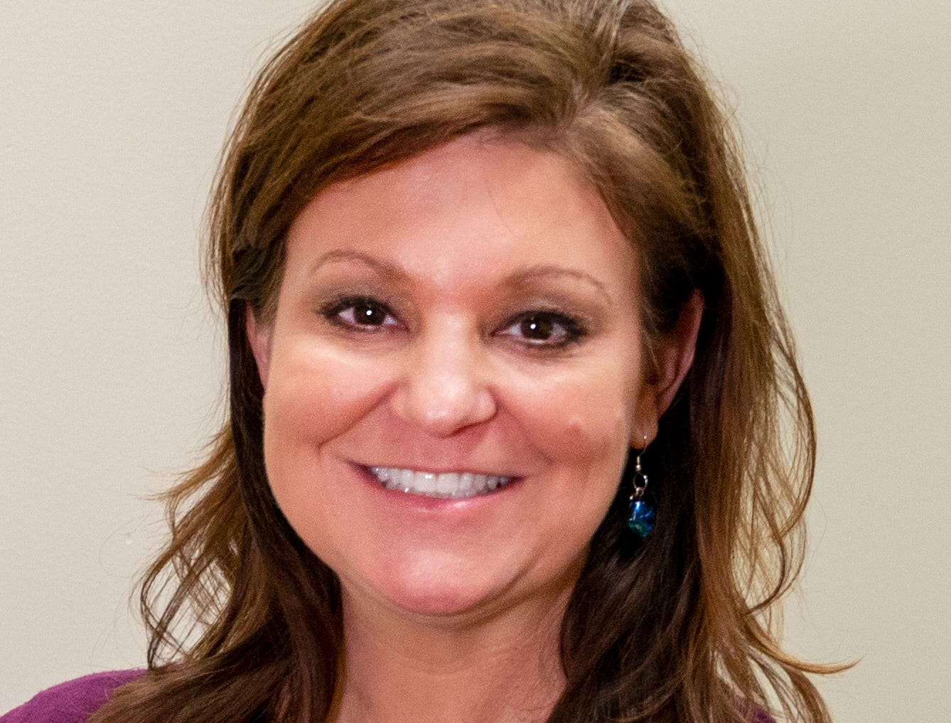 The Tranzonic Companies recently hired Linda Miller as vice president of human resources for its locations across the country. The company has a manufacturing facility in West Knoxville.