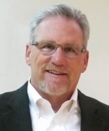 Mark Eichhorn