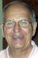 Greg Swepston