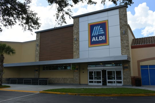 With two stores open in the county, Aldi is preparing to double their presence with two more. Collier County is planning ahead to deal with growth expected to mushroom in the next few decades.