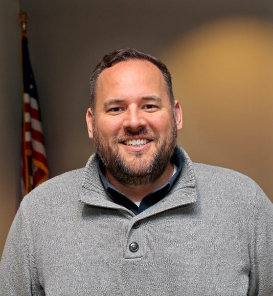 bennett promoted to director of divisions habitat for humanity of