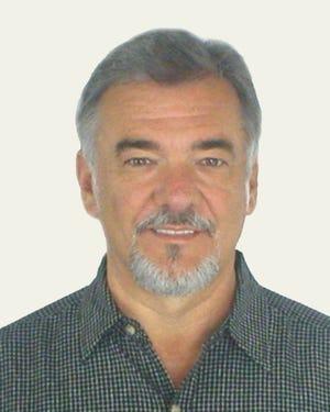 Steve Fann