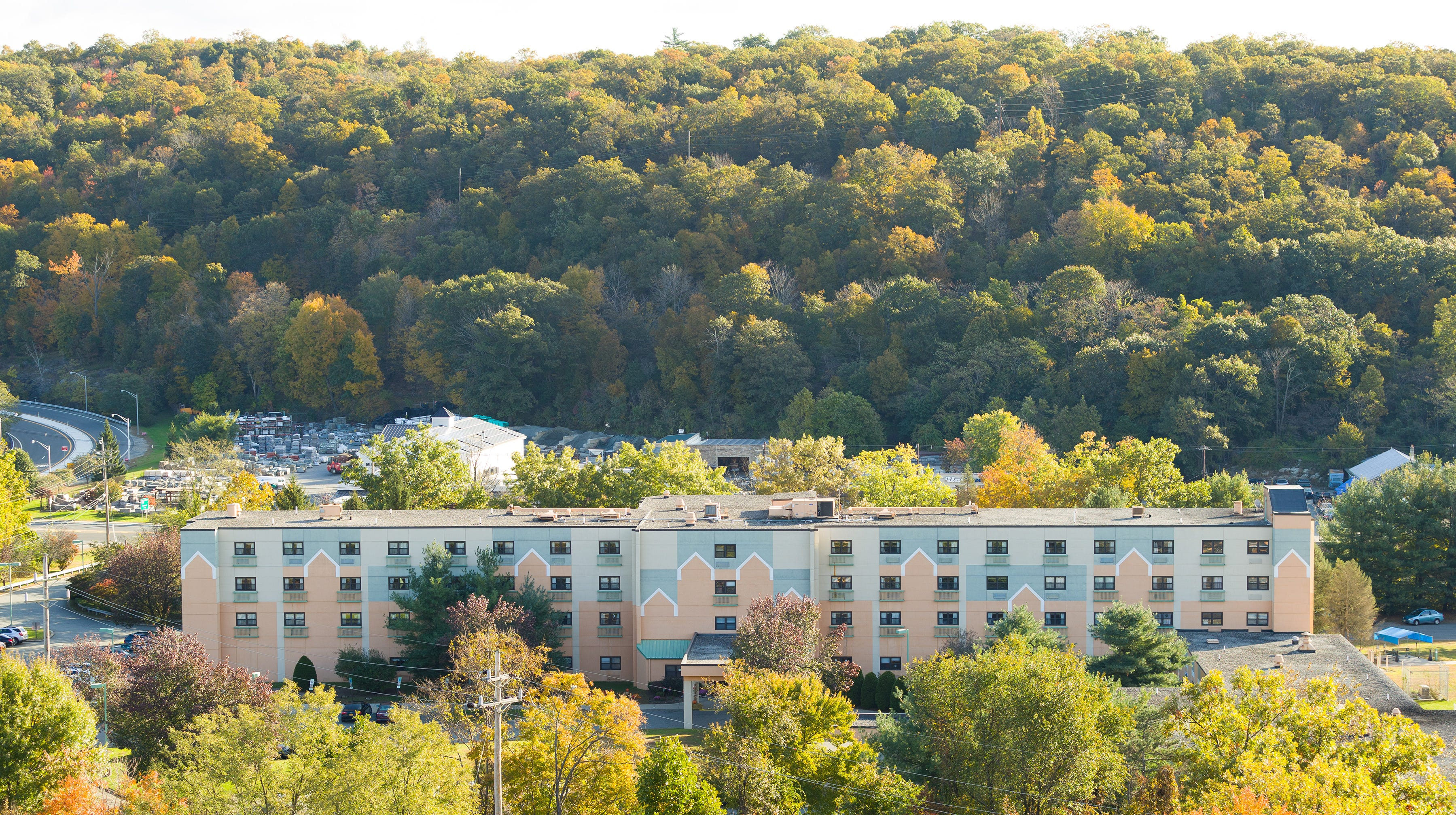 Adenovirus outbreak in Wanaque is over, but state oversight remains