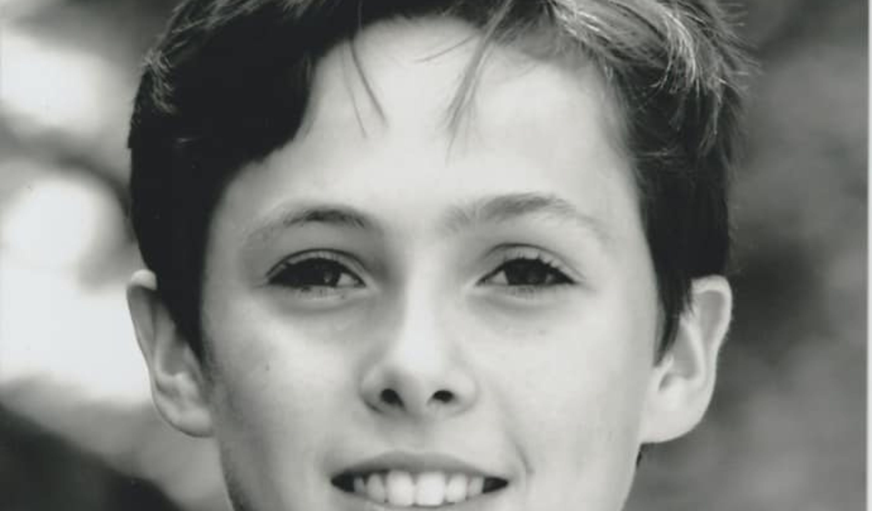 Runaways Findings Of Neglect And Abuse >> Mountain Lakes Nj Runaway Thomas Kolding One Of 1 3m In America