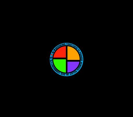 Lcfb Logo Jpg