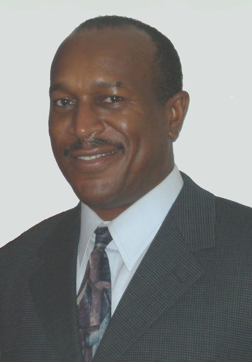 Michael Lampton Sba