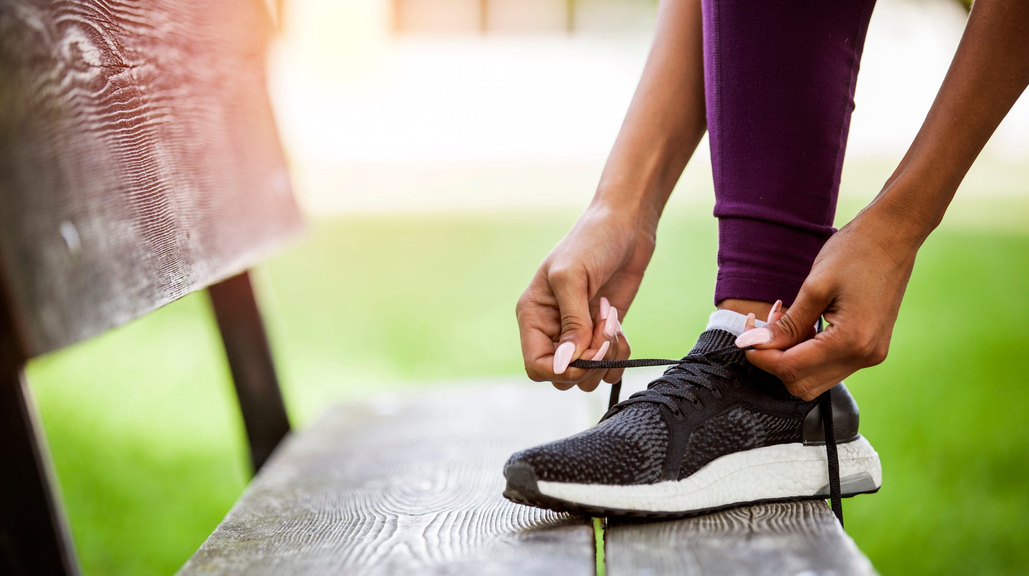 Though they may look similar, common bunions and bunions with arthritis are very different conditions with vastly different medical interventions.