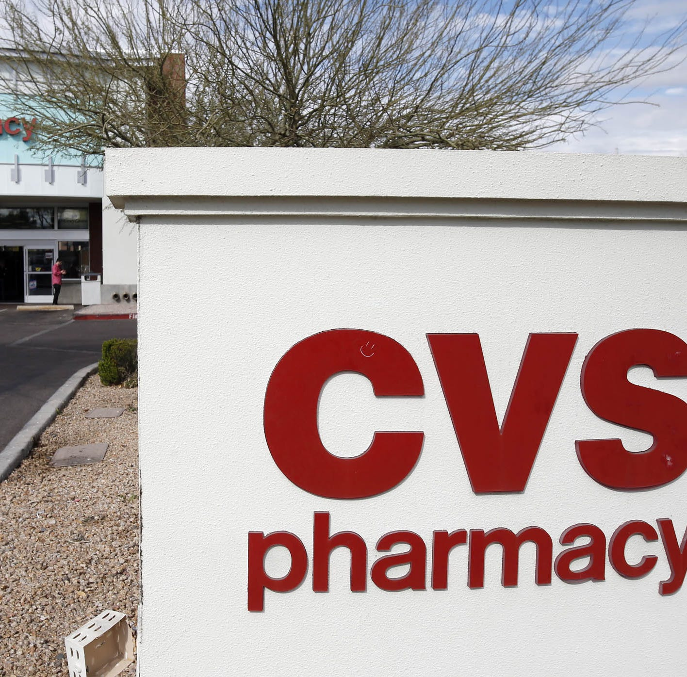 'Underperforming' CVS store in Phoenix closing soon. Is it yours?
