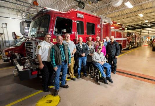 20181107 St Clair Firetruck 0081