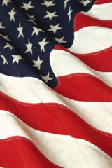 McLaren Port Huron is observing Veterans Day to honor the men and women who served the nation.