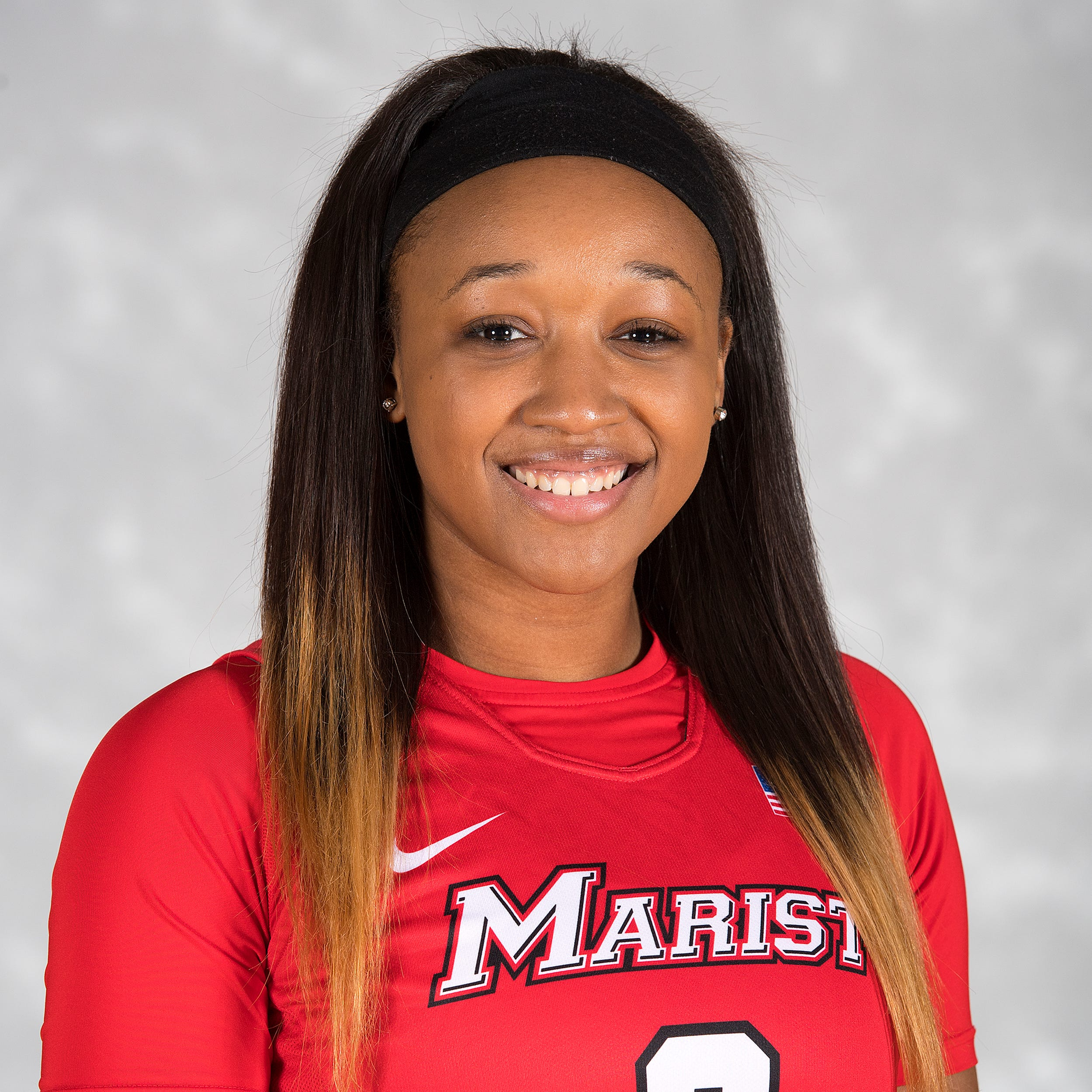 Marist women head to Princeton after beating Albany