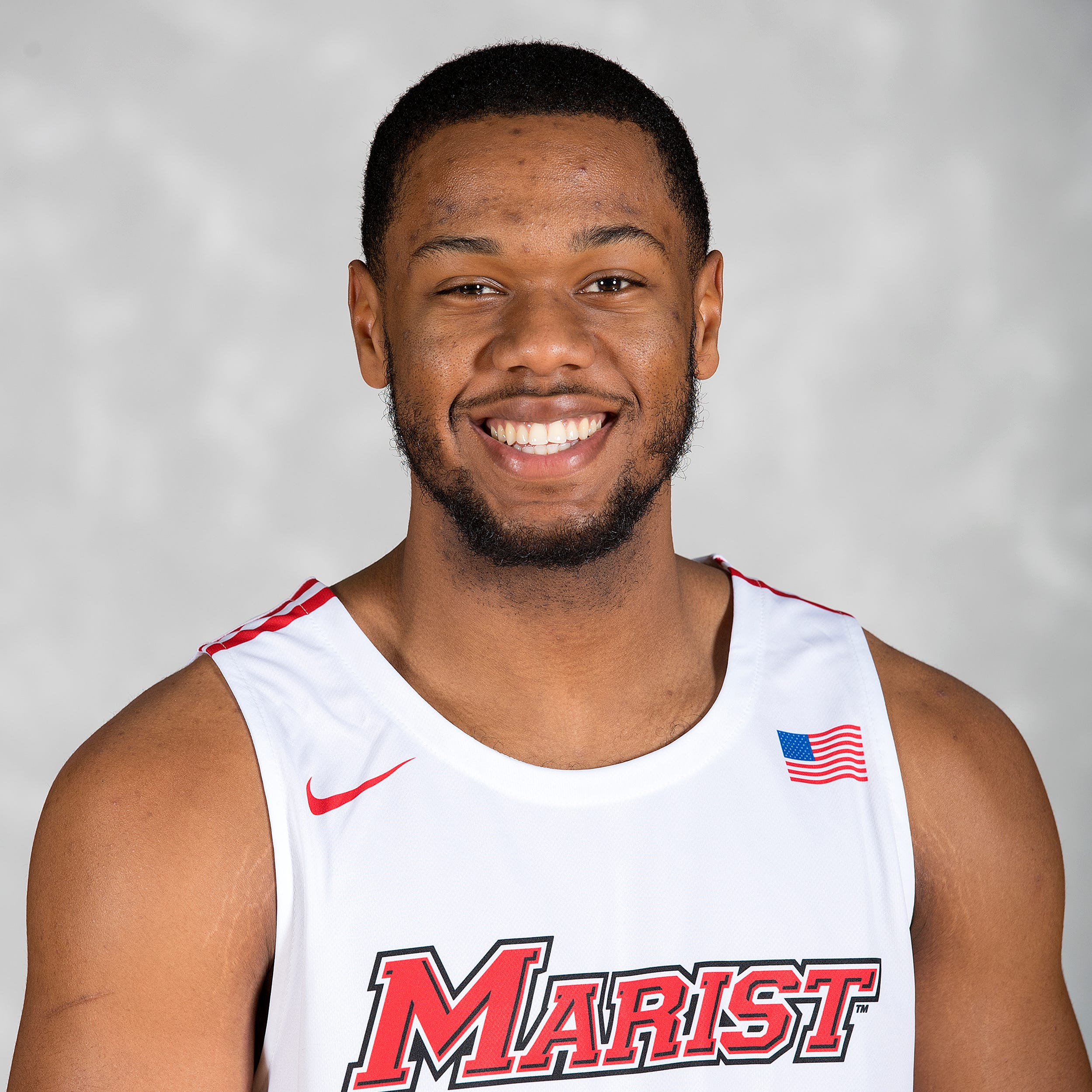 Marist men look to pull even after loss to Colgate