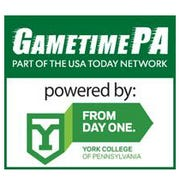 GametimePA powered by York College