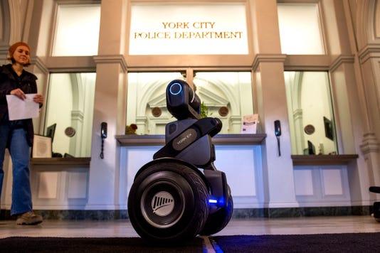 2-Ydr Tl 110818 Policerobots