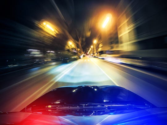 More than 3,000 times a day, New York State yanks a motorist's driving privileges simply because he or she couldn't afford to pay their traffic fines or failed to show up for a court date over it.