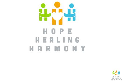 Hope Healing Harmony tallahassee yoga studio shooting vigil