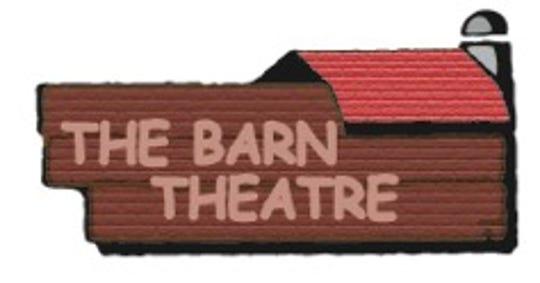 The Barn Theatre