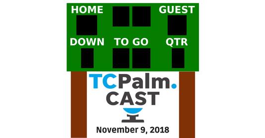 Nov 9 2018