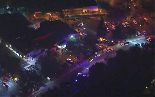 At least 11 injured in shooting at bar in Thousand Oaks, California 413a30a6-eba9-4344-96f2-5f1506001115-AP_California_Bar_Shooting