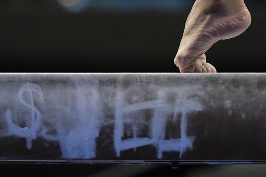2018-11-8-beam-gymnastics