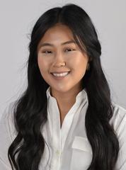 Yihyun Jeong