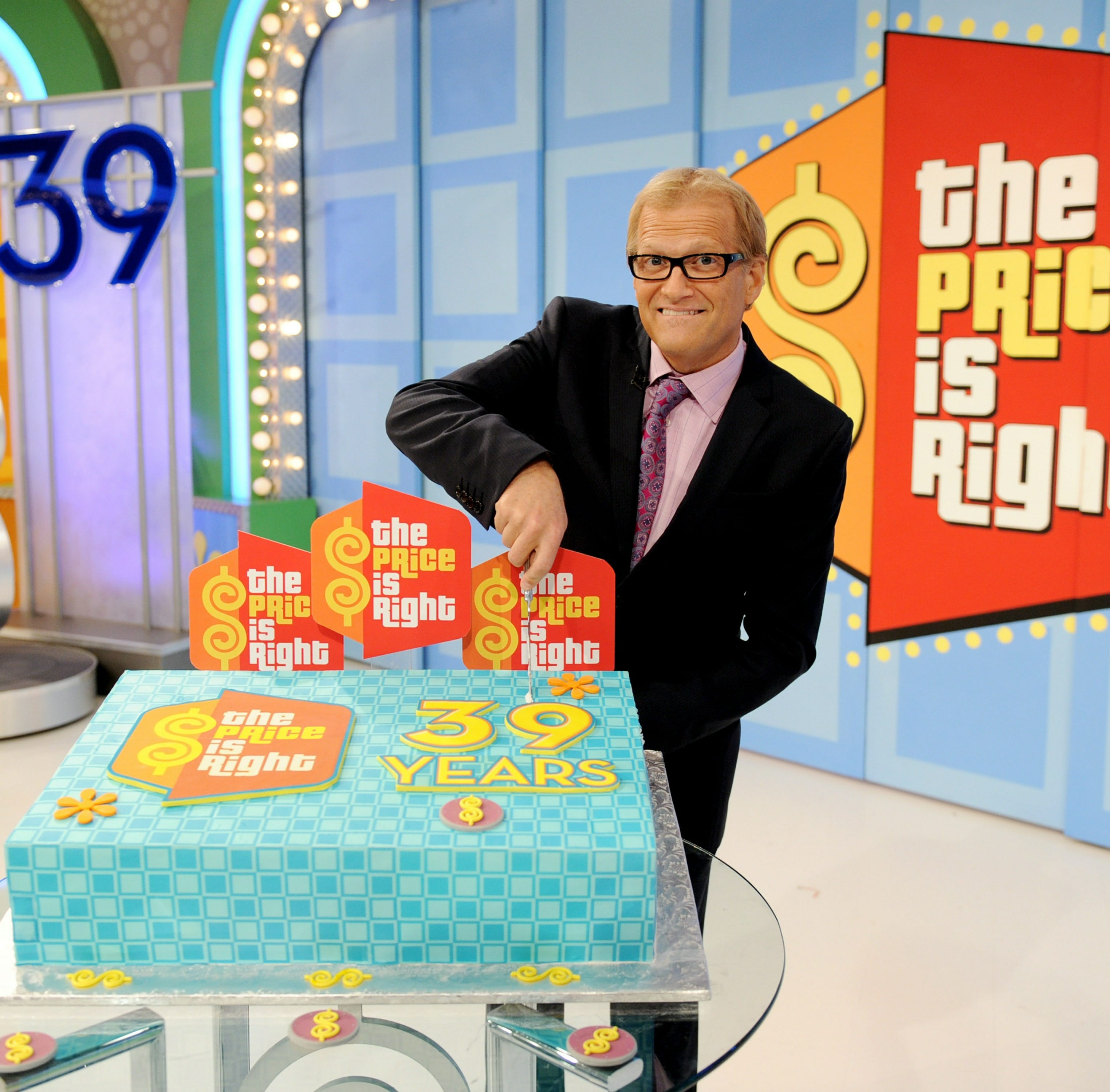'The Price is Right Live' is coming to Indianapolis — and seeking contestants