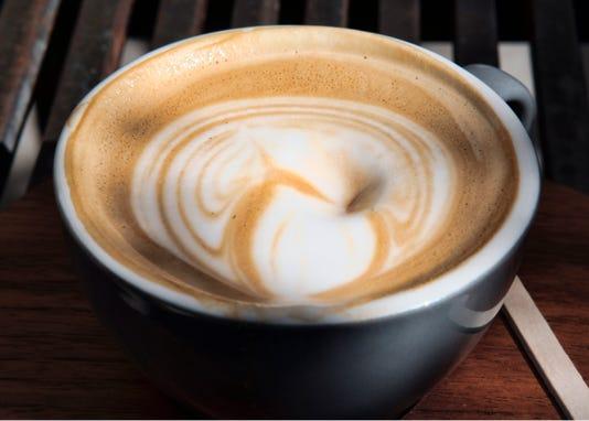 Ap Coffee Longevity A File Usa Ca