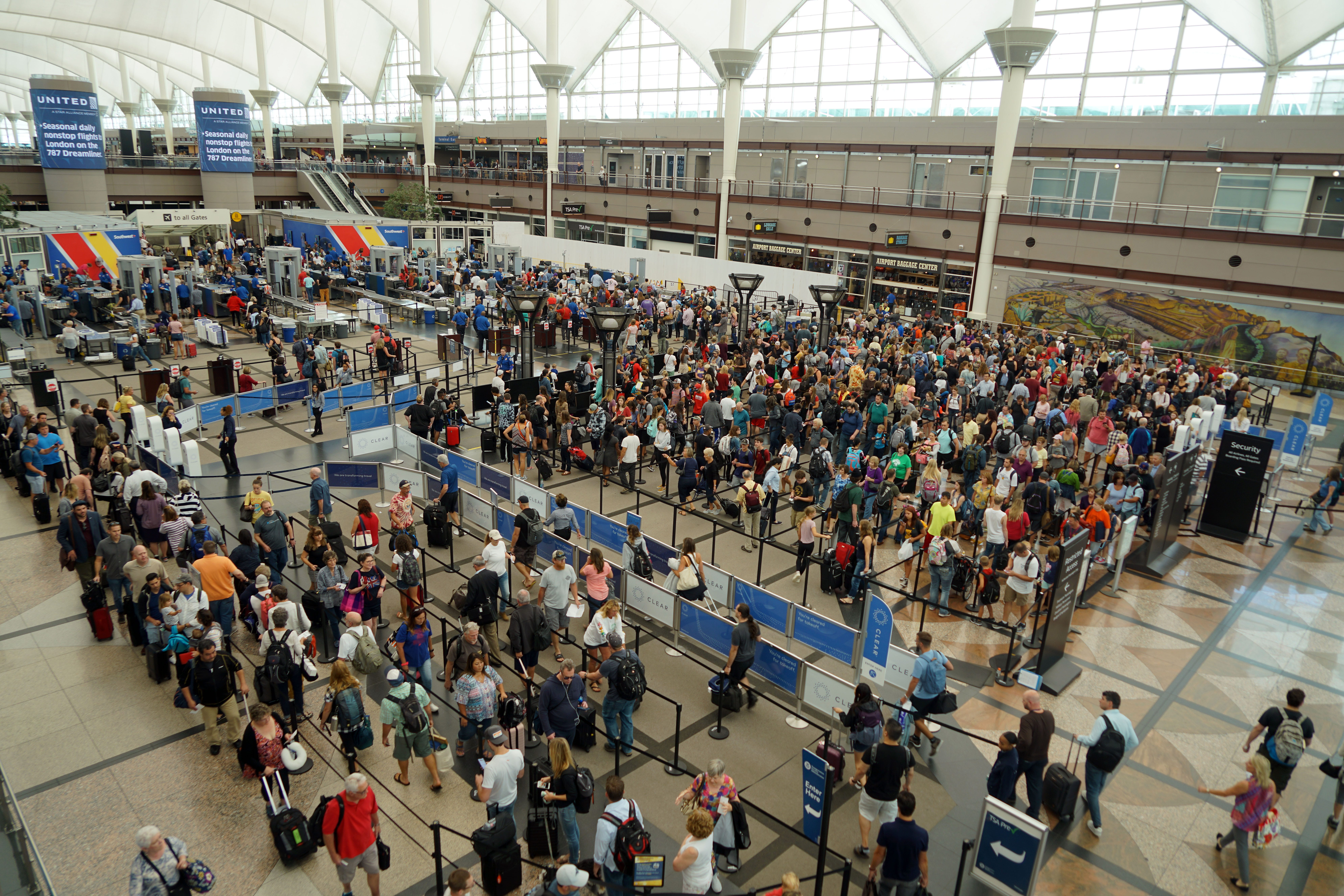 Holiday travel advice you won't find anywhere else | USA Today