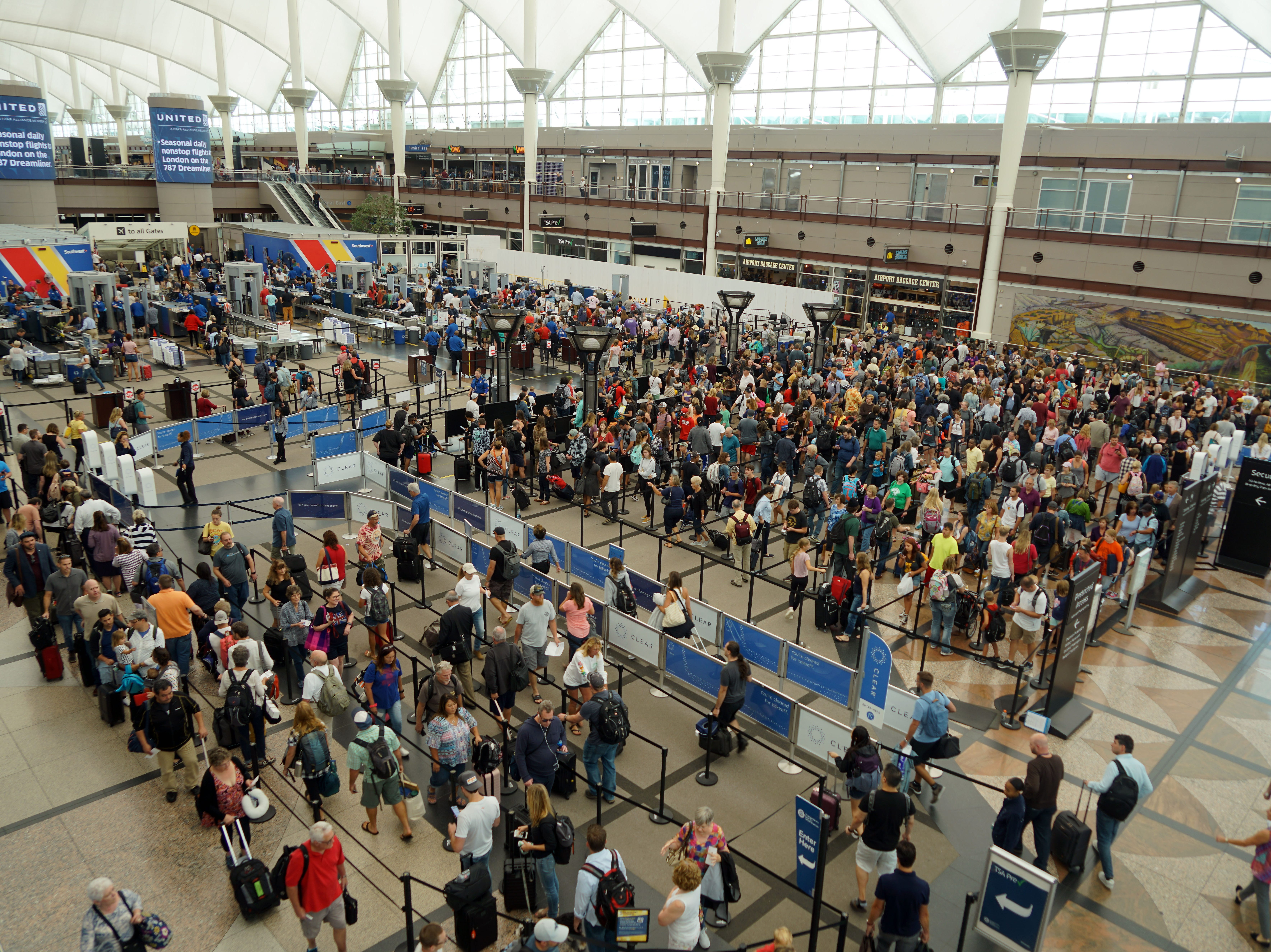 Holiday travel advice you won't find anywhere else