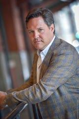 Nick Penze, owner of Zerelli Technologies