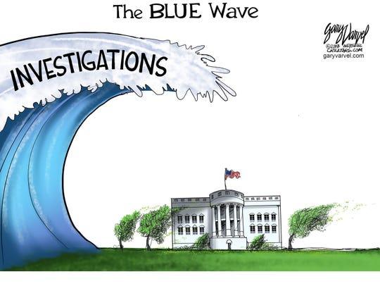 The cartoonist's homepage, indystar.com/opinion/varvel