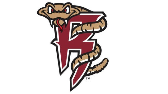The Timber Rattlers will have a slightly revamped look for the coming season.