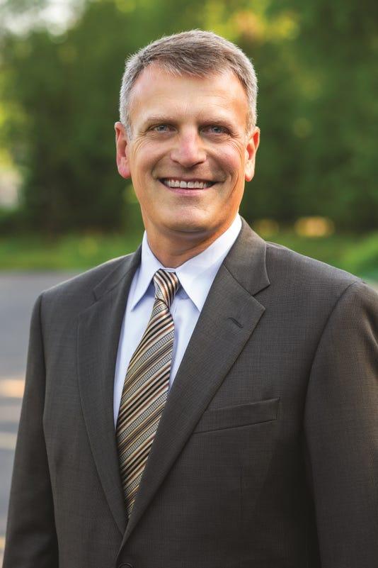 Curt Detjen Oct 2018