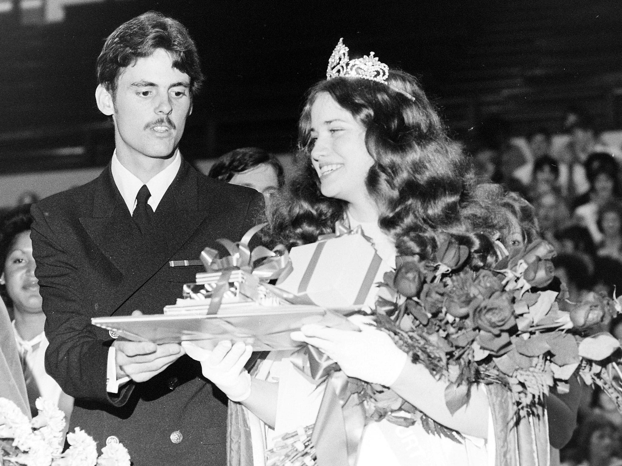 05/1/77